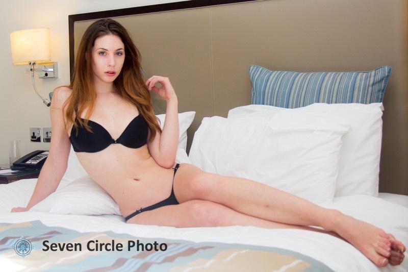 Danica Patrick Hot Bikini Pictures Show Her Beauty In Sexy